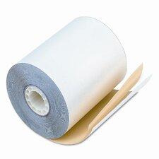 Paper Rolls, 60/Carton