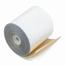 Paper Roll, 50/Carton