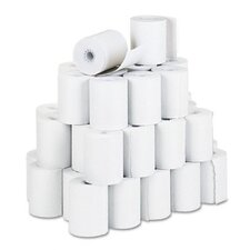 <strong>PM Company</strong> Recycled Receipt Roll, 50/Carton