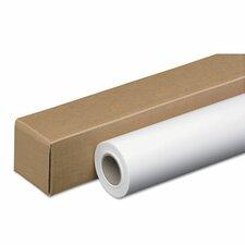 Wide-Format Inkjet Paper Roll