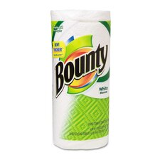 Bounty Perforated Paper Towel