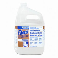 Febreze Fabric Refresher and Odor Eliminator