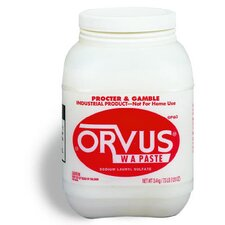 Orvus WA Paste Multi-Purpose Cleaner