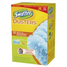 Swiffer Duster Refill (Set of 12)