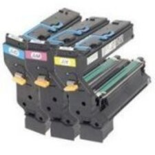 1710598-001 Toner, 18,000 Page Yield, Color