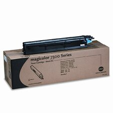 1710530-001 Toner Cartridge, Black