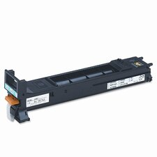 A06V432 Toner, 6000 Page-Yield