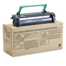 4152611 Toner Cartridge, Black