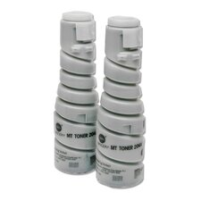Copier Toner (Set of 2)