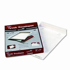 Survivor Tyvek Mailer, 50/Box