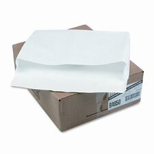 Tyvek Booklet Expansion Mailer, 100/Carton