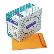 Catalog Envelope, 10 x 13, Light Brown, 250/box