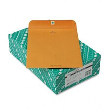 Clasp Envelope, Recycled, 100/Box