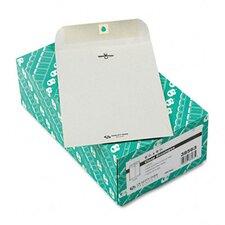 Clasp Envelope, 100/Box
