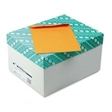 Catalog Envelope, 7 1/2 X 10 1/2,, 500/Box