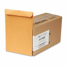 Catalog Envelope, 10 x 15, Light Brown, 250/box