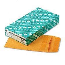 Redi-Seal Catalog Envelope, 6 x 9, Light Brown, 100/box