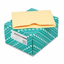 File Jacket, 100/Box