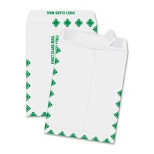 Redi Strip Catalog Envelope (100 Per Box)