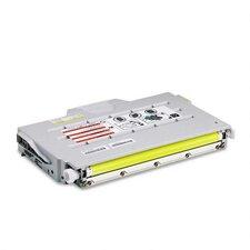 400319 Toner Cartridge, 6000 Page Yield, Yellow
