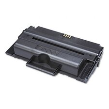 407172 Toner Cartridge, 8000 Page Yield