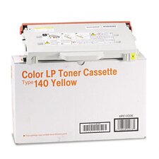 402073 Toner, 6500 Page-Yield