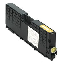 402555 Toner, 6000 Page-Yield