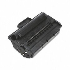 412672 Toner, 3500 Page-Yield