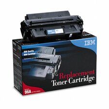 Innovera Compatible Laser Toner, 5000 Yield