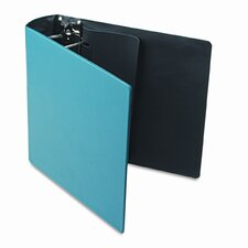 Top Performance Dxl Locking D-Ring Binder