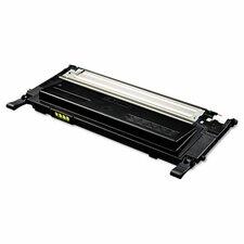 CLTK409SXAA Toner, 1500 Page-Yield