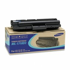 ML1710D3 Toner/Drum, 3000 Page-Yield