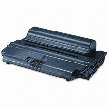 MLD3050A Toner, 4000 Page-Yield