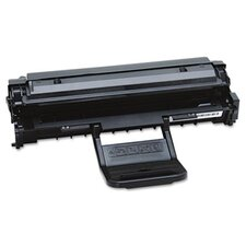 MLTD108S Toner, 1500 Page-Yield
