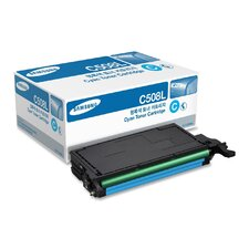 CLTP409A Toner, 1000 Page-Yield, 3/Box