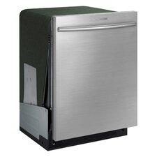 "27.25"" Built-In Dishwasher"