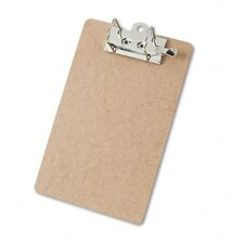 "Arch Clipboard, 2"" Capacity"