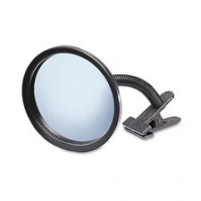 <strong>See-All Industries</strong> Portable Convex Security Mirror