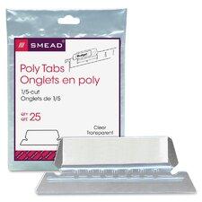 Poly Tab