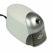 Executive Desktop Pencil Sharpener