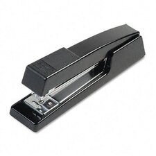 Full Strip Classic Stapler