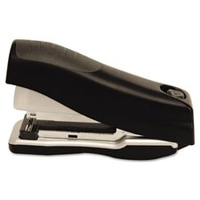 Ez Squeeze Flat Clinch Stapler