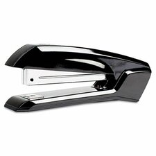 Full Sized Desktop Stapler