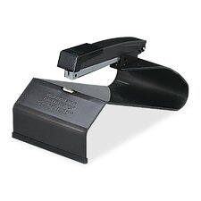 Anti Jam Full Strip Booklet Stapler