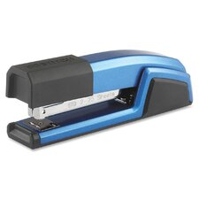 <strong>Stanley Bostitch</strong> No Jam Business Pro Stapler
