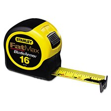 FatMax Blade Armor Reinforced Tape Measure