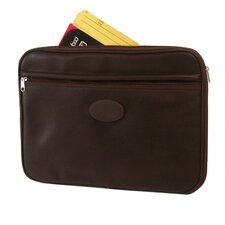 Premium Leather Look Portfolio