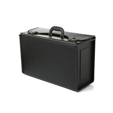 Tuffide Catalog Case