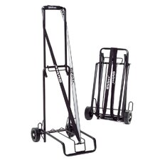 <strong>Stebco LLC</strong> Luggage Cart, 125Lb Capacity