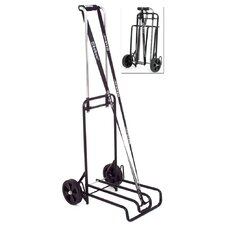 <strong>Stebco LLC</strong> Luggage Cart
